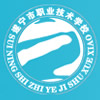 遂宁市职业技术学校(原遂宁师范学校)