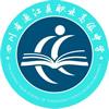 四川省通江县职业高级中学