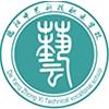 德阳中艺科技职业学校