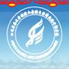 四川省彝文学校