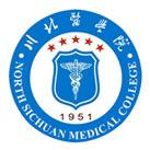 川北医学院附属医院护士学校