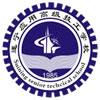 四川应用技师学校(遂宁应用高级技工学校)
