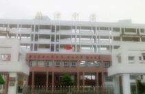 四川省成都市新津县中学