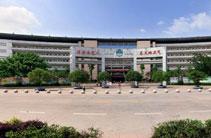 四川省广安市邻水实验学校